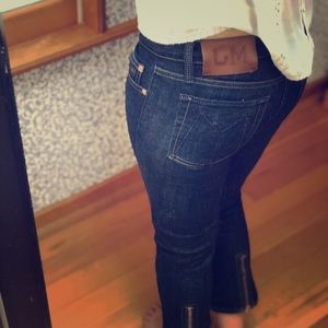 MARC BY MARC JACOBS Size 26 Jeans